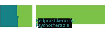 Psychotherapie Anke Eigen aus Bamberg
